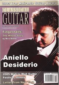Classical guitar2